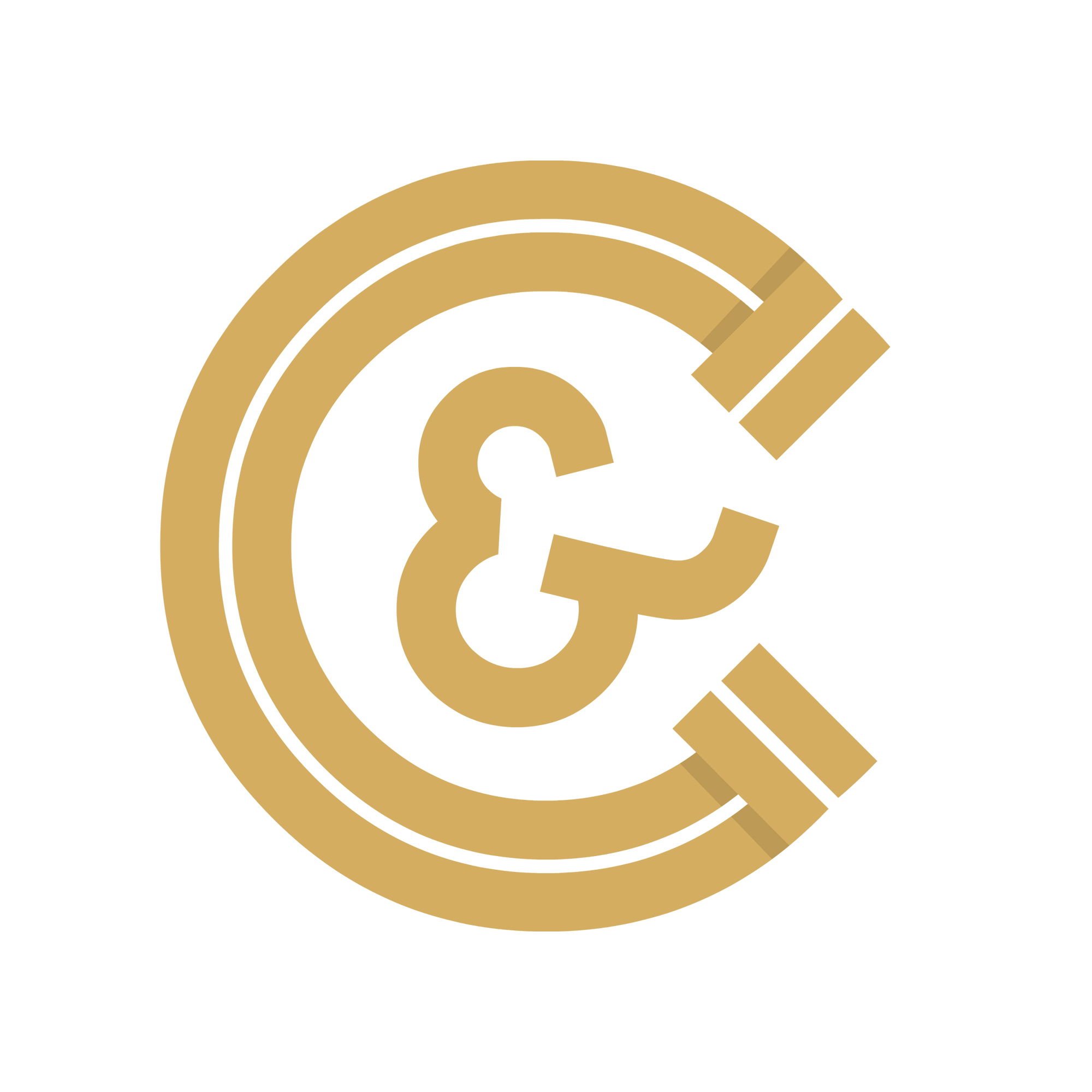 CC_icon