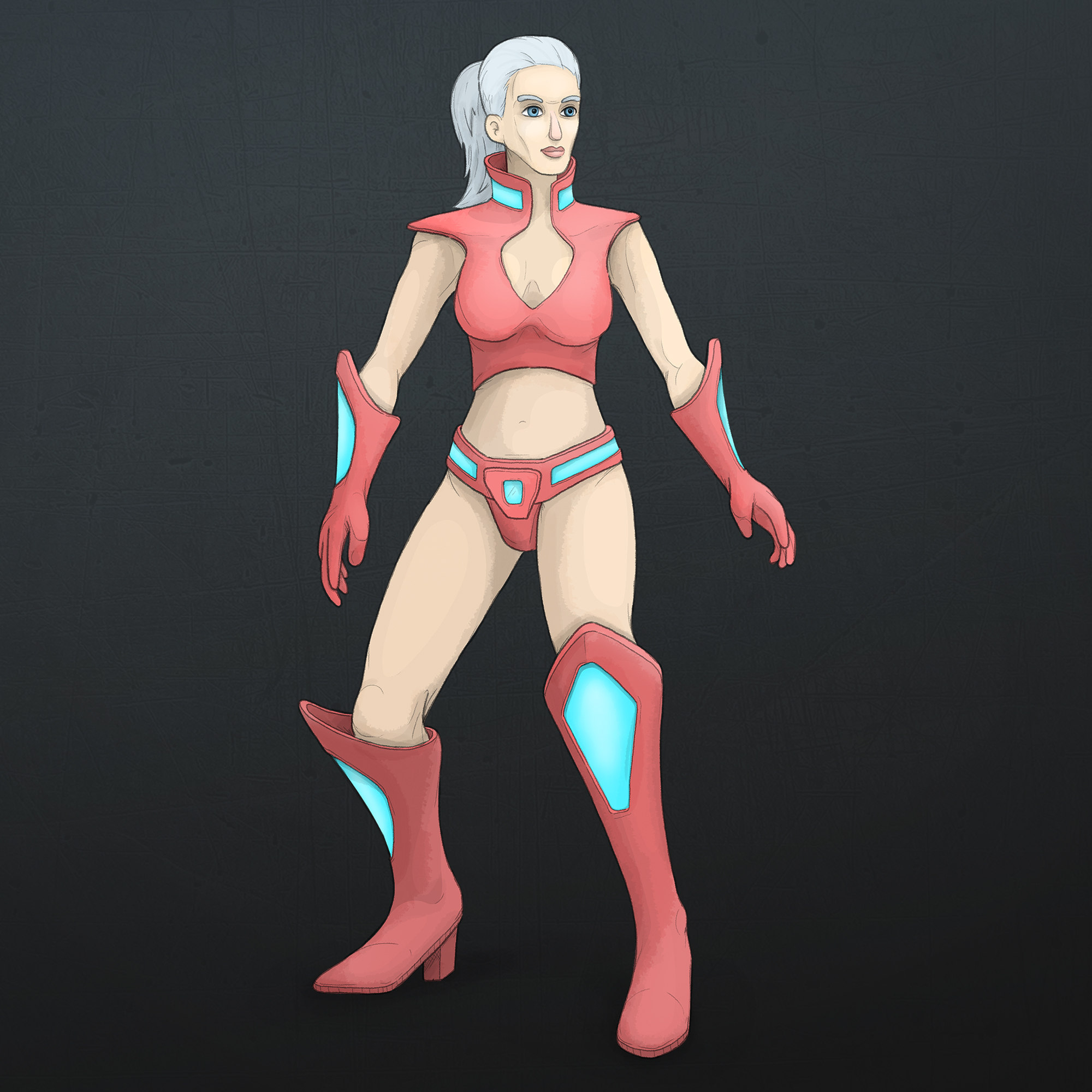 CT_character_04