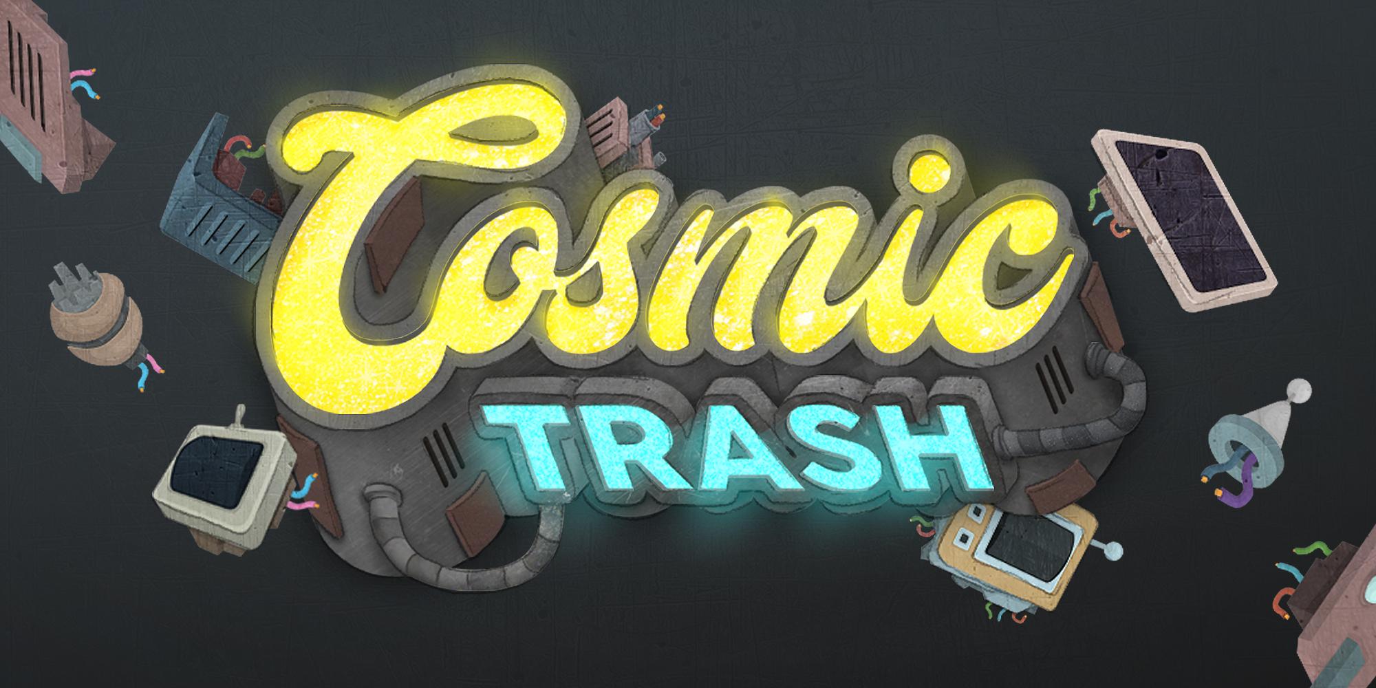 CT_logo_03