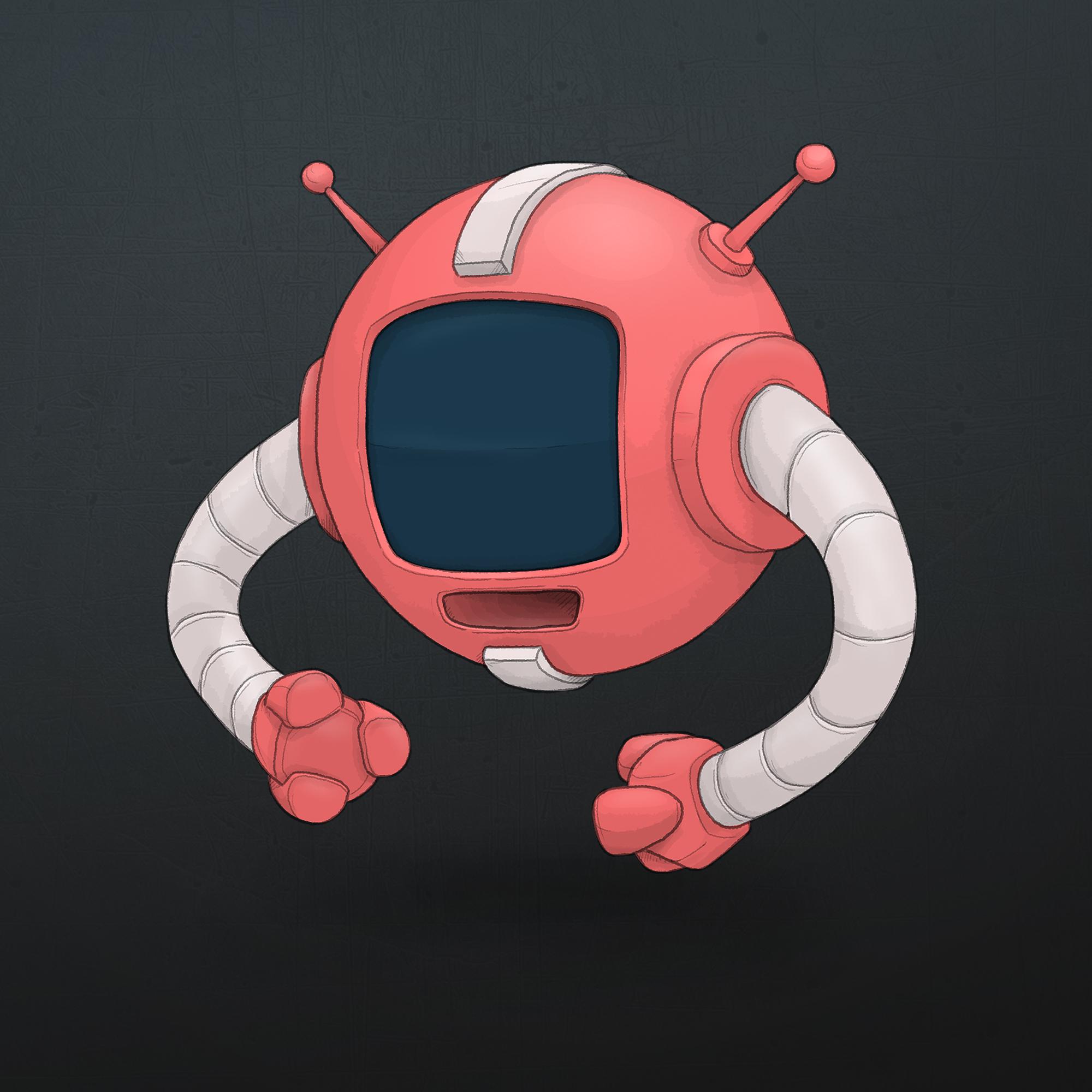 CT_robot_01