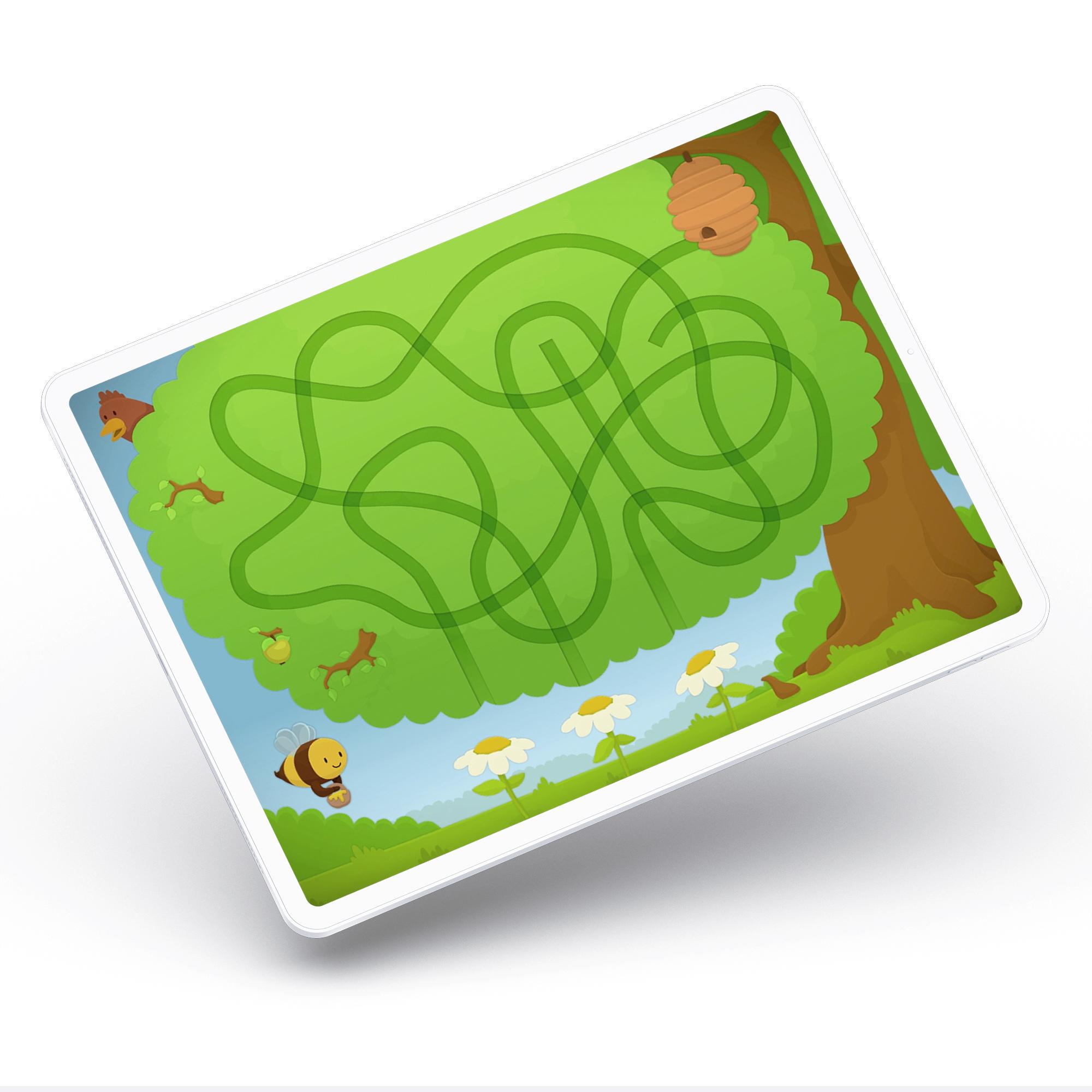 JB_maze_tree