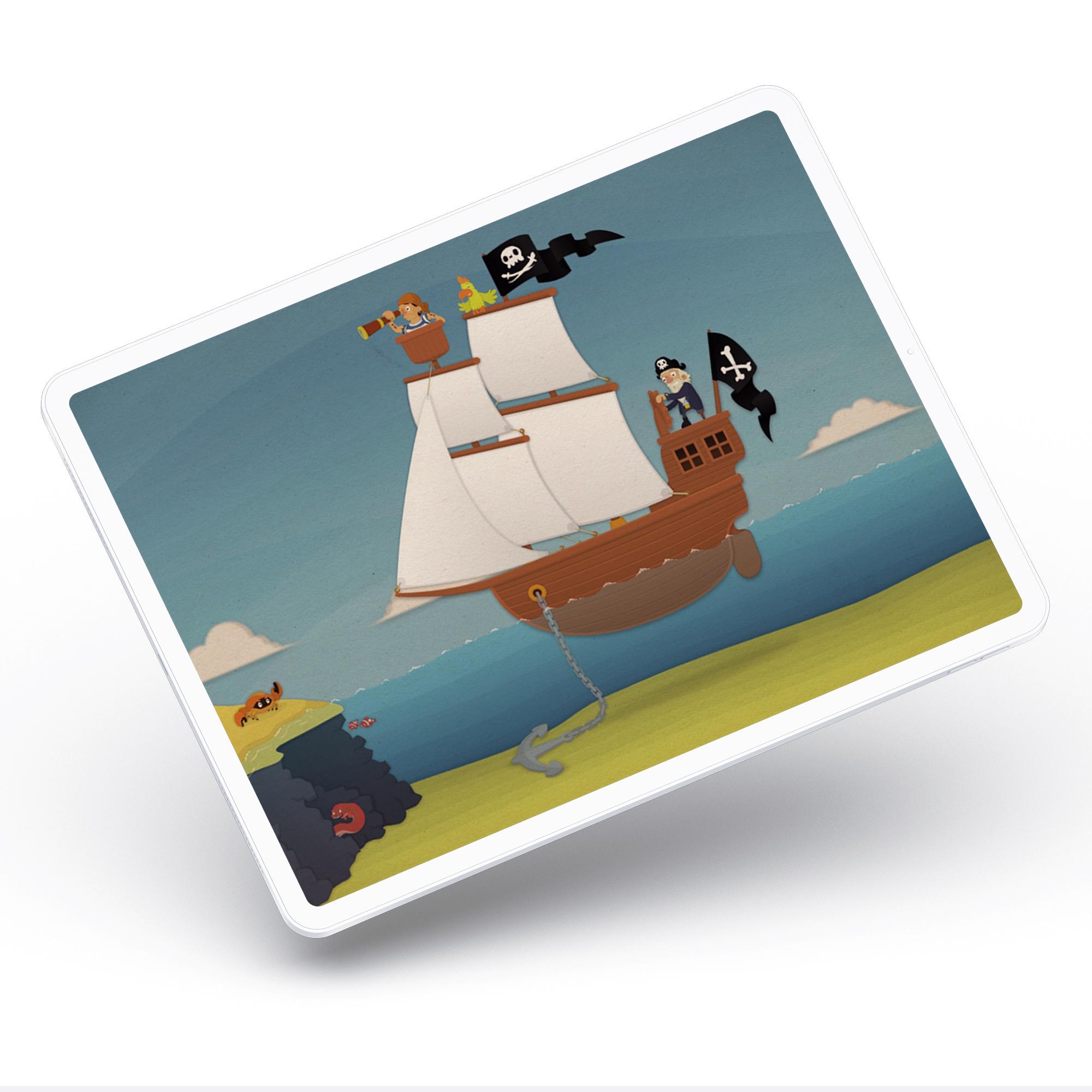 JB_pirate_ship