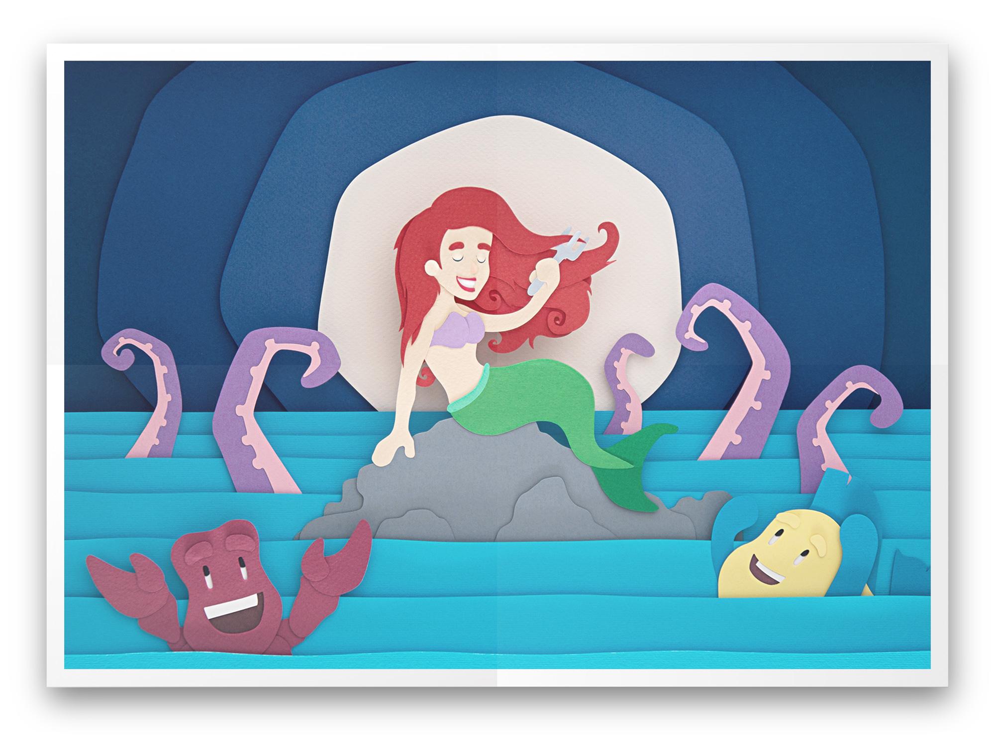 NCT_mermaid