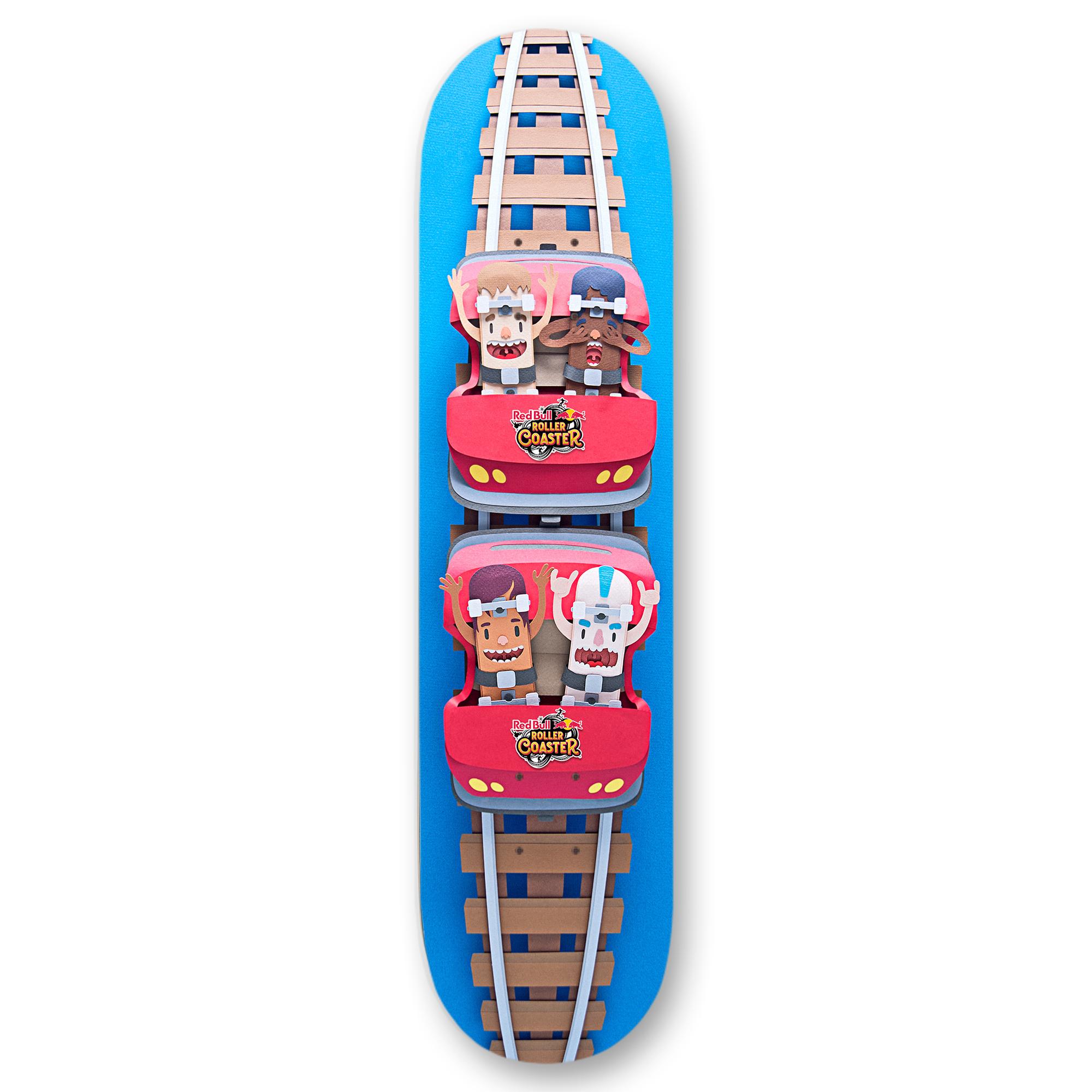 RB_skate_front