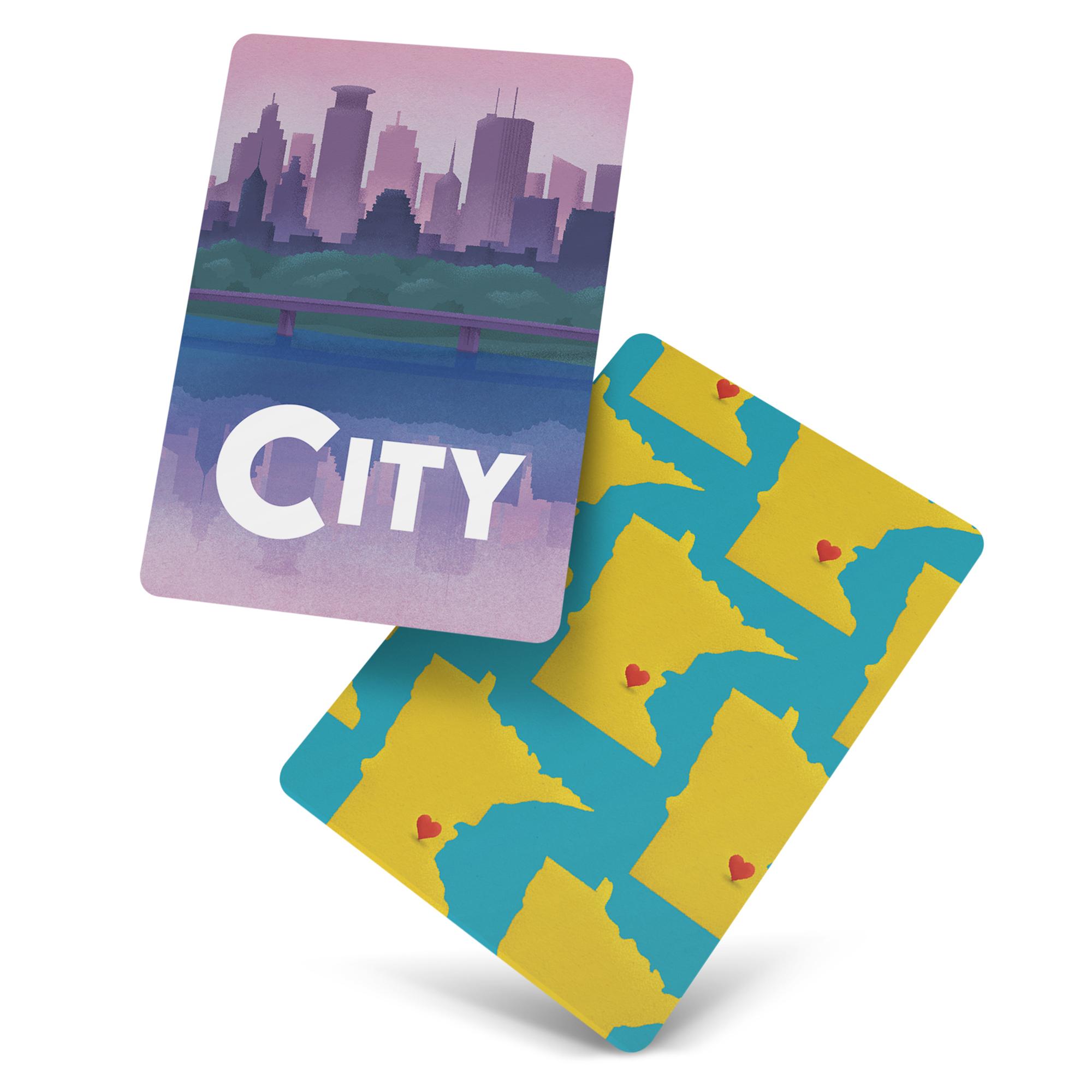 back_city
