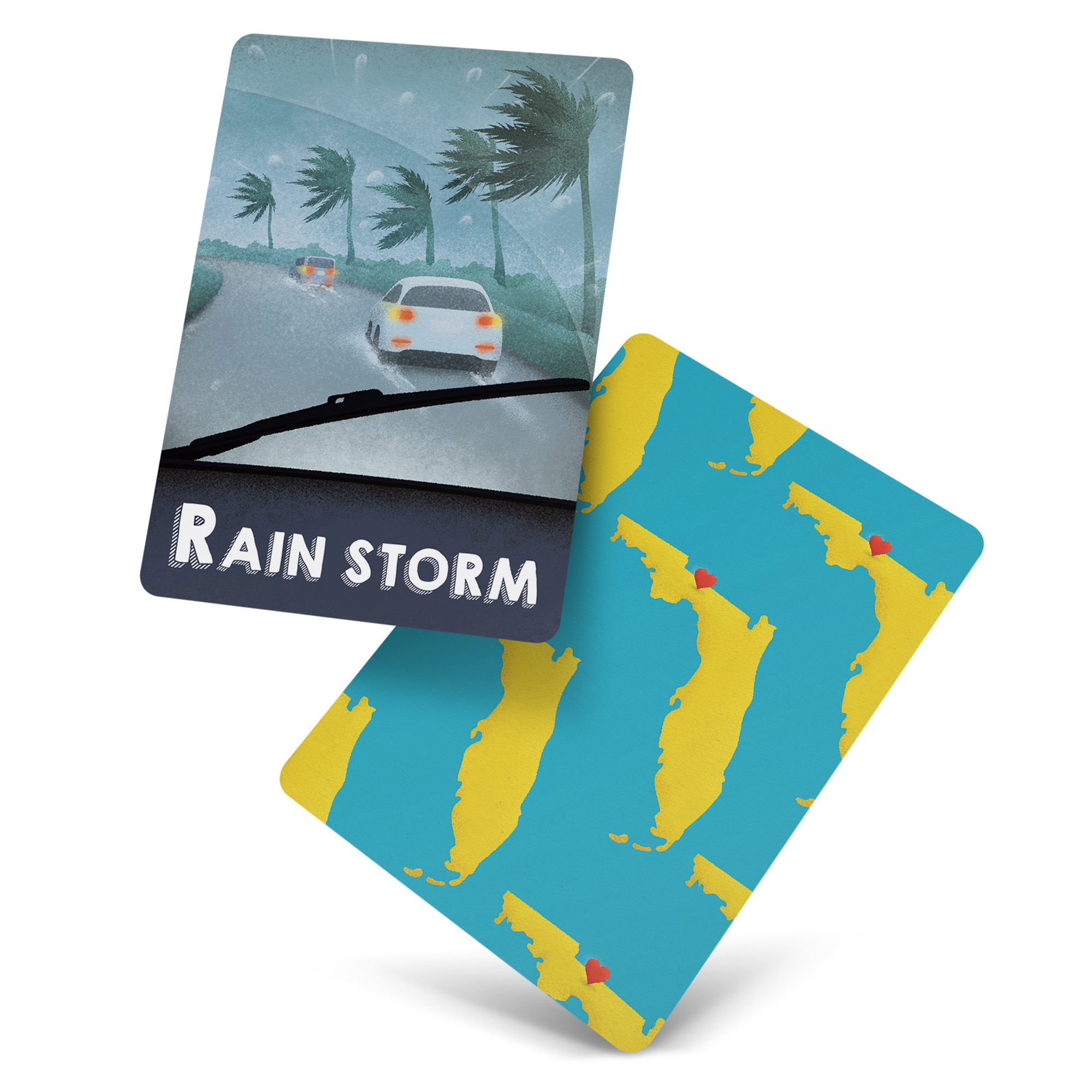 back_rainstrom