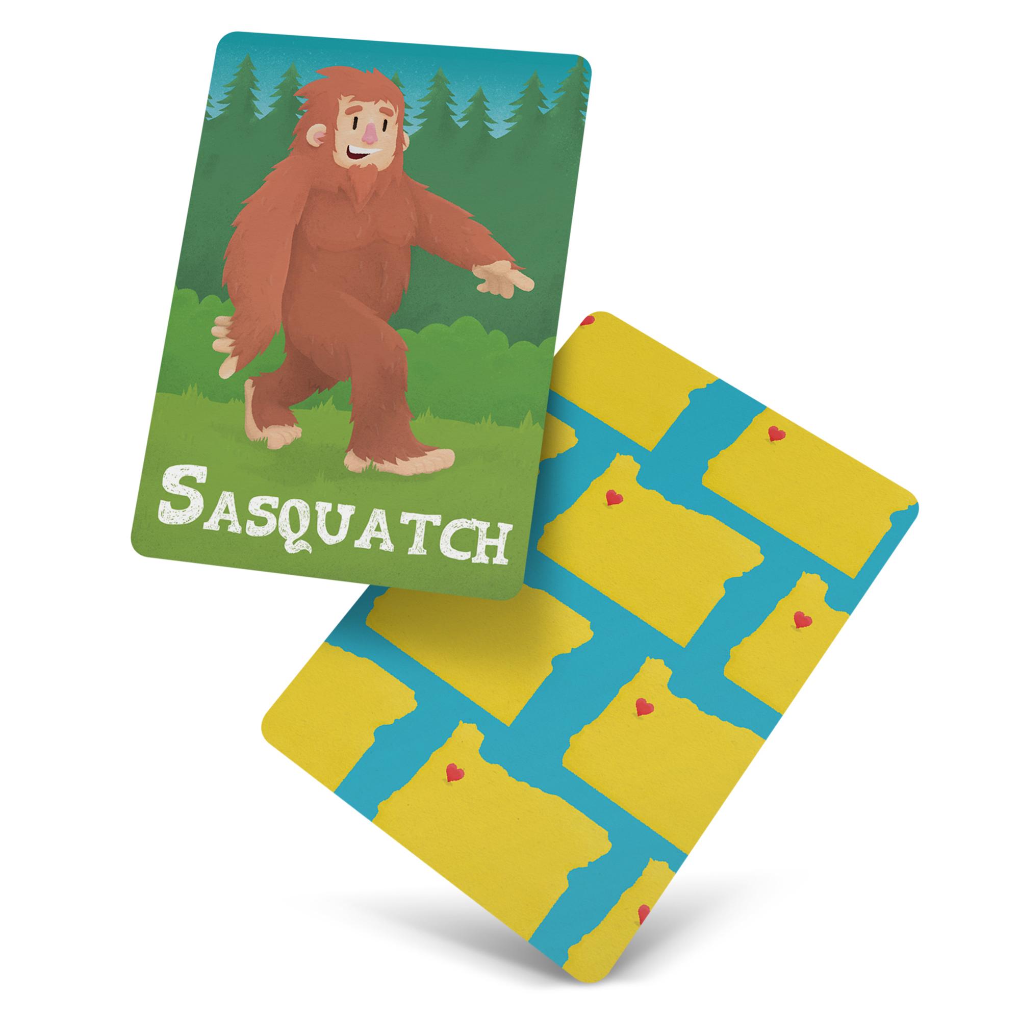 back_sasquatch