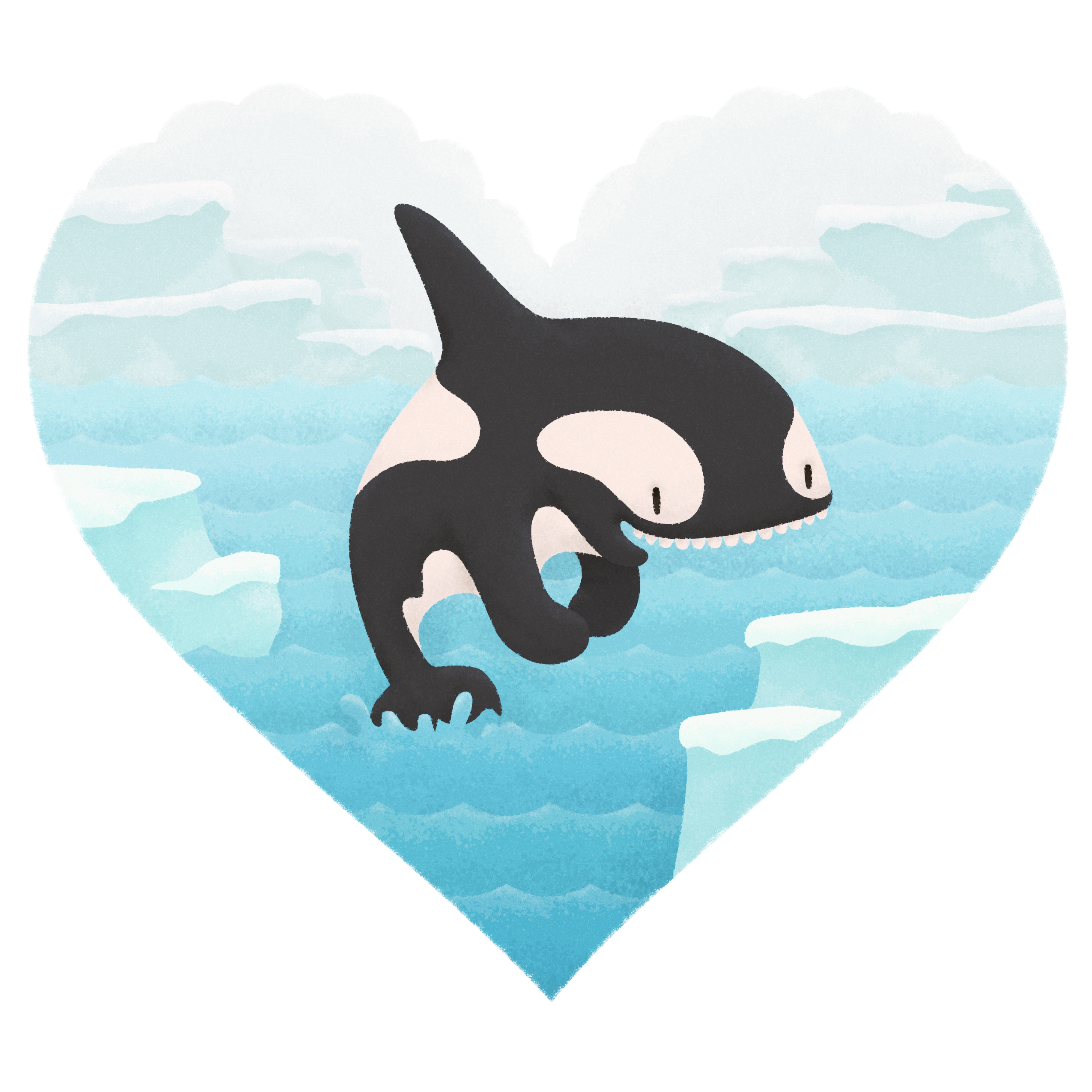 orca_illustration