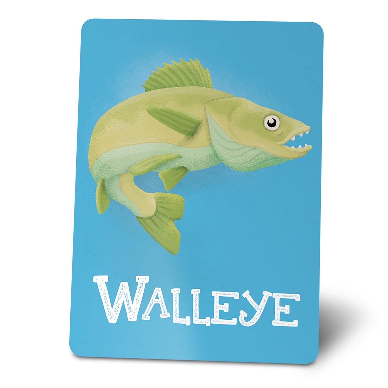 wallaye