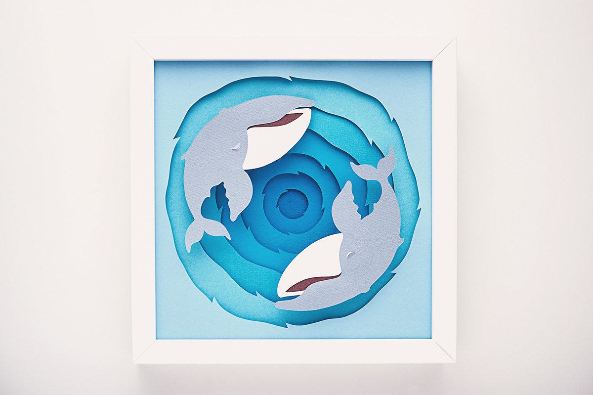 whales_front