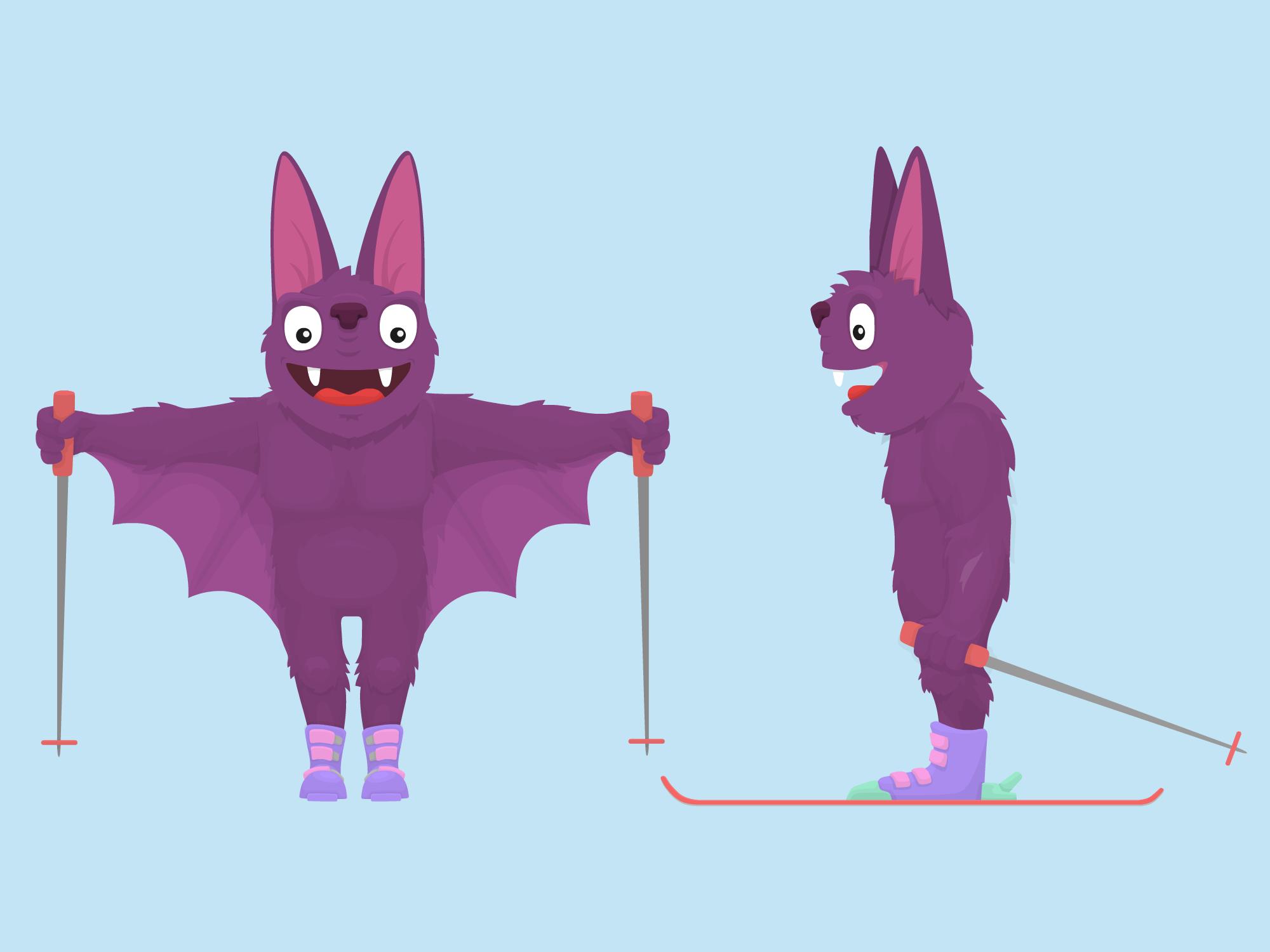 monster_bat