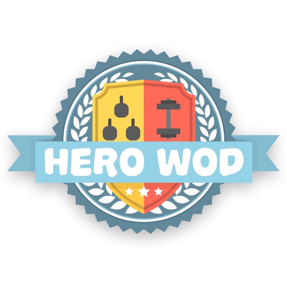 HEROWOD
