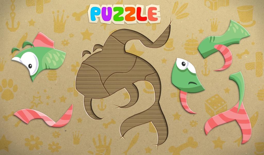 vaclav_bicha_puzzle_fish
