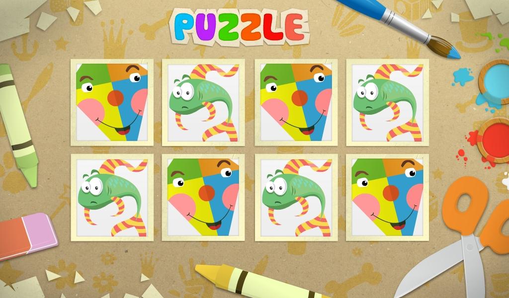 vaclav_bicha_puzzle_menu